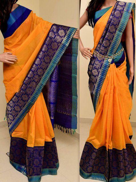 ✔️ Best Silk Saree Collection ✔️ Best Price 1399 ✔️ Cash on Delivery Available  100% Quality Products  #shopping #indianwear #ltfab #fashion #ethnic #saree #sale #silk #silksaree #Puresilksaree #bangalore #chennai #Fancysilksarees #designerwear