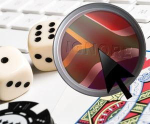 South african gambling commission casino gambling guide com online