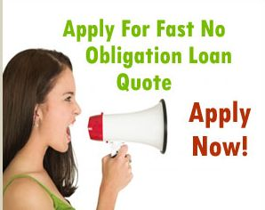 Bad credit loans for unemployed offers its services online and no required any faxing, no fee. Just apply from your home and get funds shortly in your account to short fiscal expenses. http://www.badcreditloansforunemployed.org.uk/quick_loans_for_unemployed.html.