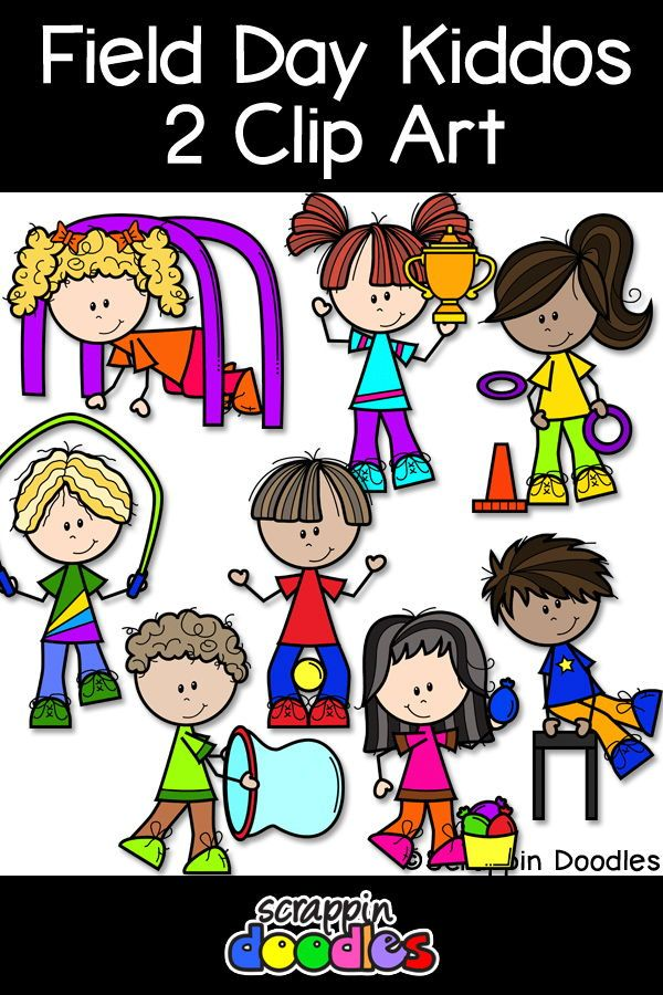 Pin On Scrappin Doodles Clip Art