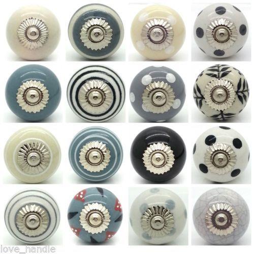 13 best Cupboard door knobs images on Pinterest | Cupboard door .  sc 1 st  Wikichange.info & Famous Ebay Door Knob Image Collection - Bathroom ideas designs ...