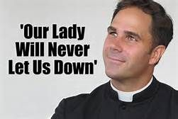fr. donald h. calloway mic - - Yahoo Image Search Results