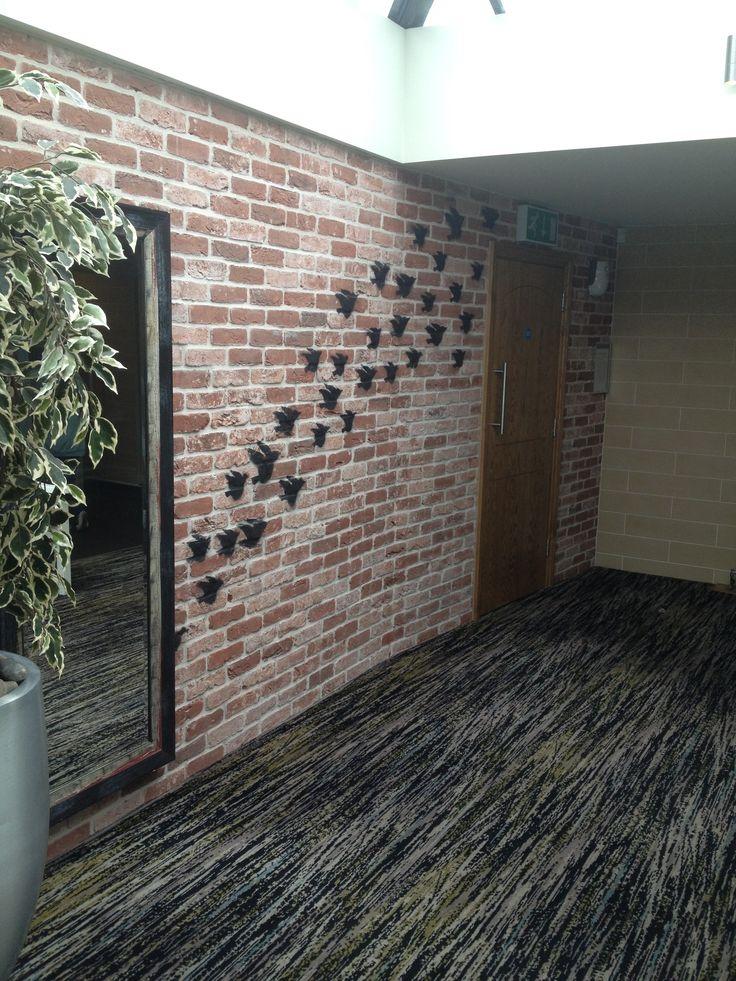 12 Best Pine Hall Brick Images On Pinterest Brick Homes
