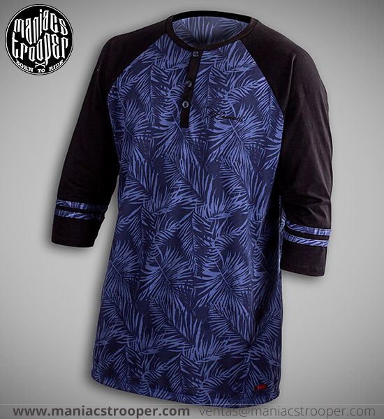 Camiseta MRBT Dark leaves Original Designs  #camisetas #ropaurbana #camisetasBMX #camisetasdeportivas