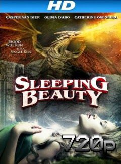 Bigmz: Sleeping Beauty (2014) 720p  Bluray Free Direct Do...