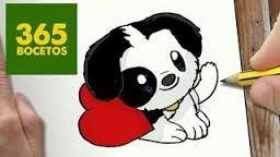 Résultats de recherche d'images pour « 365bocetos perros »