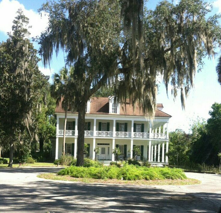 17 Best Images About Antebellum South On Pinterest
