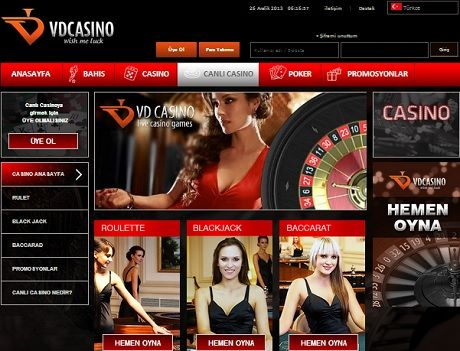 Casino pa spel how to beat the casino games
