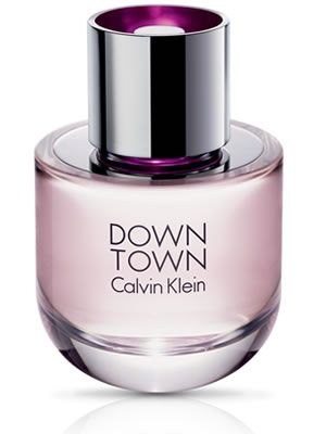 Calvin Klein Downtown For Women EDP 30ml Calvin Klein Downtown combines notes of Italian cedrat, bergamot and Tunisian neroli for a classic brightness with nuances of fresh green pear and dewy watery plum. Gardenia petals enhance the feminin http://www.comparestoreprices.co.uk/perfumes/calvin-klein-downtown-for-women-edp-30ml.asp