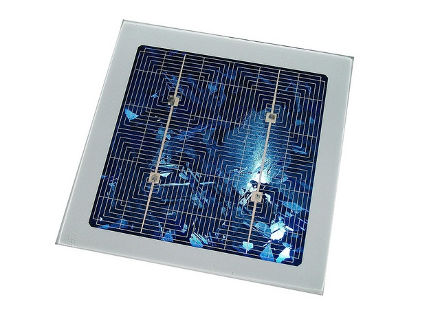 Where you should find bargain solar cells as well as tips on steps to make your own personal solar cells from home.  http://netzeroguide.com/cheap-solar-cells.html Solar cell-...