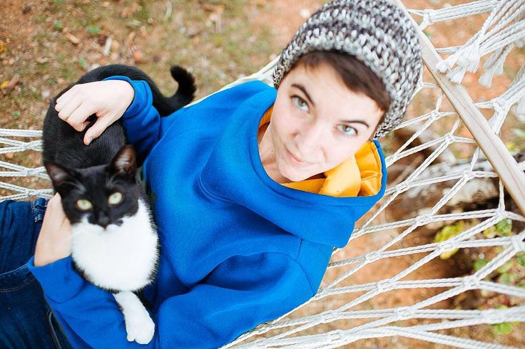 www.clandestinoshop.com sweat and the cat