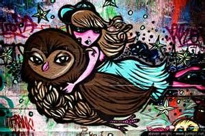 art - - Yahoo Image Search Results