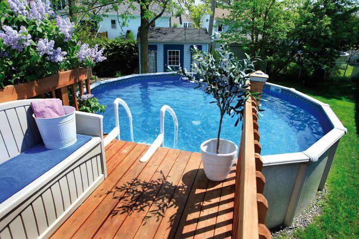 Pour en savoir davantage sur nos mod les de piscines hors for Piscine trevi