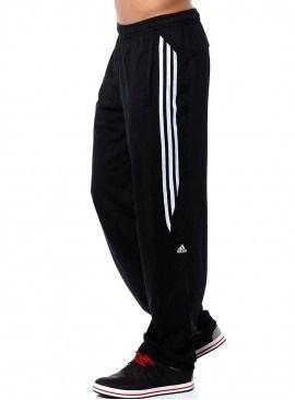buzos pantalones - Buscar con Google  005c4c61adad