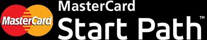 MasterCard launches exciting tech Start Up initiative in the Middle East