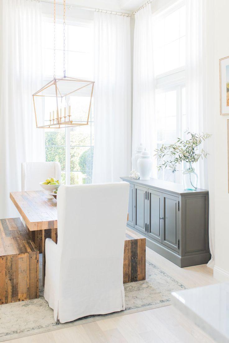 17 Best Ideas About Orange Dining Room On Pinterest Burnt Orange Bedroom Orange Rooms And