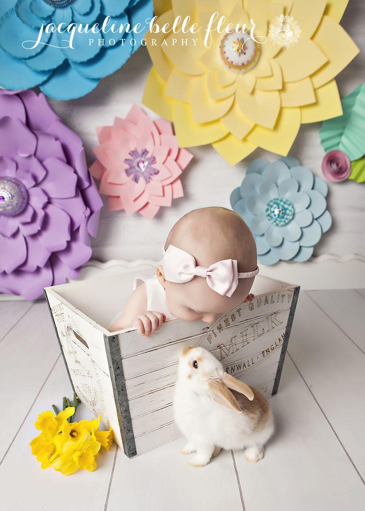 2015 Easter Mini Sessions for Children - NJ Photographer  jacquelinebellefleur.com