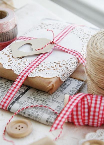 Coisas Cute: Cute Packaging Ideas!