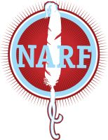 Native American Rights Fund. Support justice for Native American tribes, organizations, and individuals.