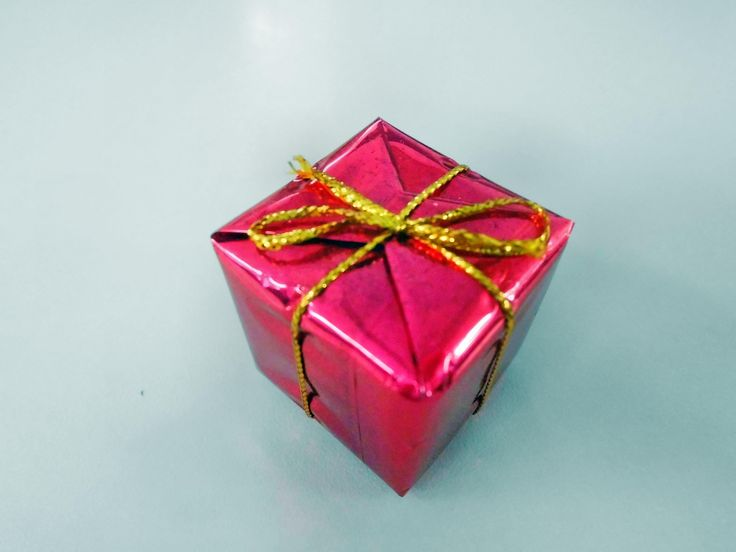 Income Tax on Gifts Received? Rules and Exemptions!!! http://www.simplypaisa.com/income-tax-on-gifts-received-rules-and-exemptions/