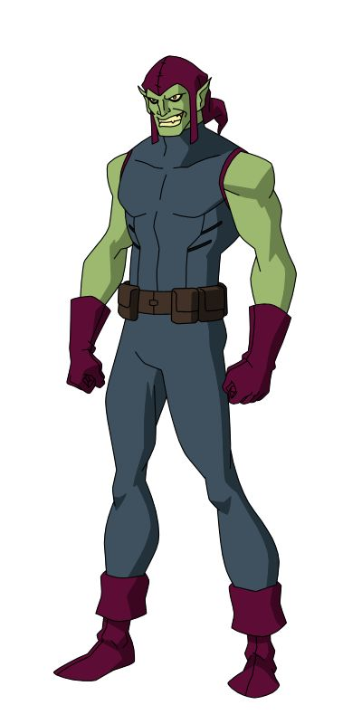 Character Design Young Justice : Best images about spiedy fan on pinterest star