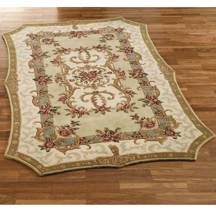 Vintage Throw Rugs: 1000+ Images About Area Rug On Pinterest