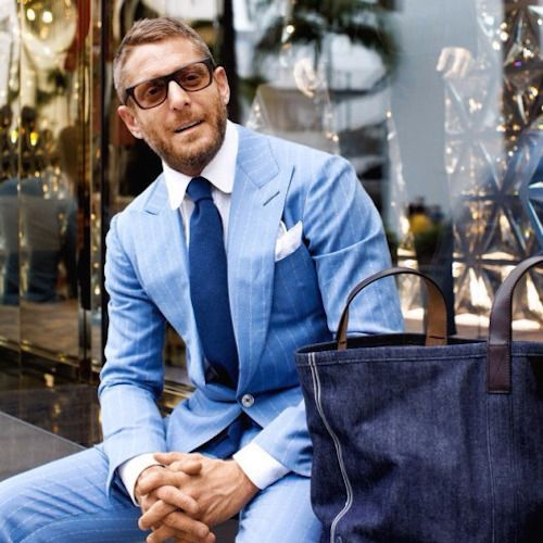 traje-azul-claro-bebe-suit-blue-hombre-11