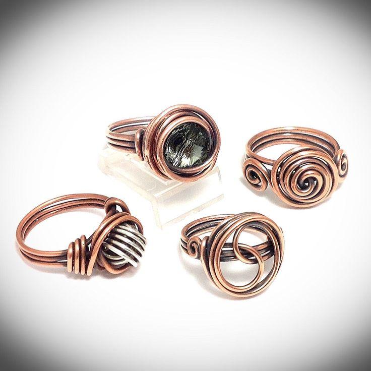 139 best Stoneless Engagement Rings images on Pinterest | Stoneless ...