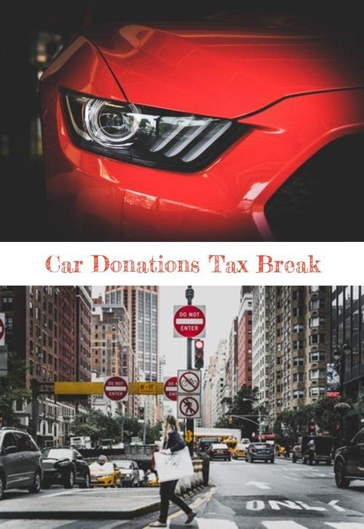 car donations reno nv Car, Donate car, Charity cars