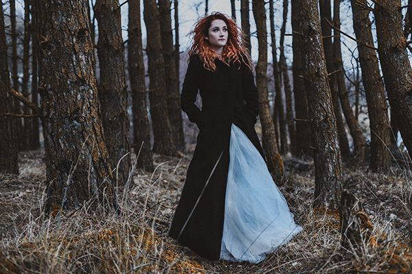 Janet Devlin's Interview on Boxxtalk's Litterbox Podcast - http://www.okgoodrecords.com/blog/2015/03/05/janet-devlins-interview-on-boxxtalks-litterbox-podcast/ - Singer-songwriter Janet Devlin was recently featured on Boxxtalk's Litterbox Podcast. Janet spoke with Zeena Koda about her debut album Running With Scissors, her experience on X-Factor UK, how she chose a different path after X-Factor, and much more. You can listen to the full podcast... - amazon, bandcamp, Bo