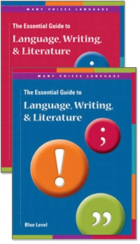 Sign Language learn essay writing online