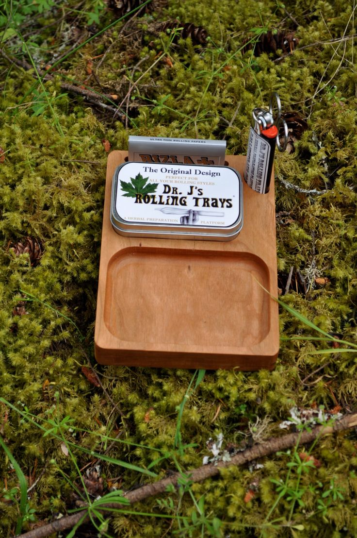 Cherry Marijuana Rolling Tray, Weed Rolling Tray. Tabacco Rolling Kit: storage tin, papers, scissors, baggie, stickers, stuffer. by DrJsRollingTrays on Etsy https://www.etsy.com/listing/195505776/cherry-marijuana-rolling-tray-weed