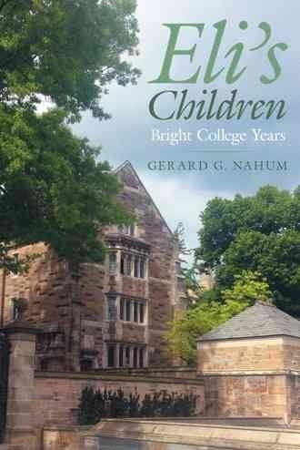 Eli's Children: Bright College Years