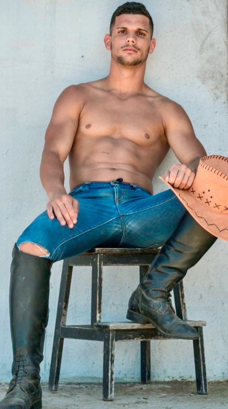 Young bulges in jeans hot men only anal 2