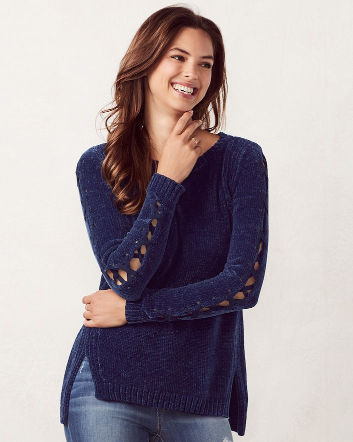 107 best Sweater Weather images on Pinterest | Sweater weather ...