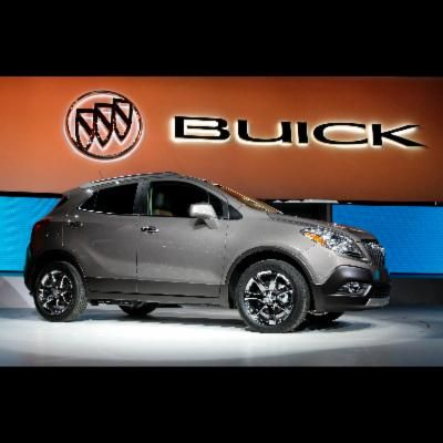 Finding The Best Crossover SUV Lease Deals -- Low As $189/Month - Forbes