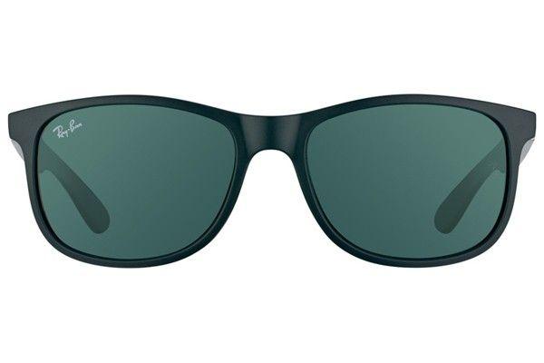 Where Can I Buy Ray Ban Sunglasses