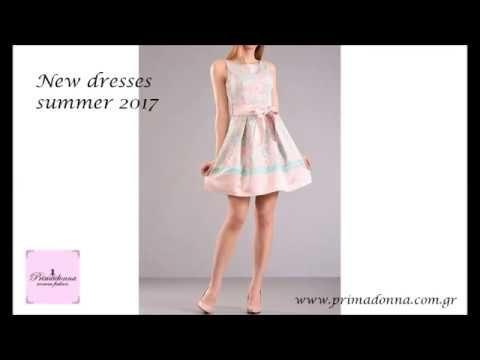 Νέες αφίξεις σε βραδινά φορέματα στην Πάτρα