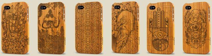 Только до конца недели! Скидка на деревянные чехлы для iPhone 5/5S и iPhone 4/4S — 20%  Посмотреть на акционные модели можно по ссылке: http://i-bag.com.ua  #iphone #iphonecase #iphone5s #apple #case  #iphone5scase #sales #woodencase #wood