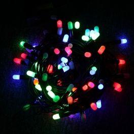 http://fancumparaturi.ro/580-thickbox_default/banda-led-decorativa-craciun-100-led-uri-10m.jpg