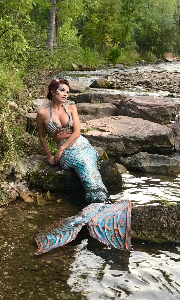 716 best to be a real mermaid images on pinterest silicone