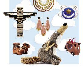 Suavinex dans Famili Magic Maman - Sucette collection haute couture #Suavinex #sucette #bébé #magazine #famili #puériculture