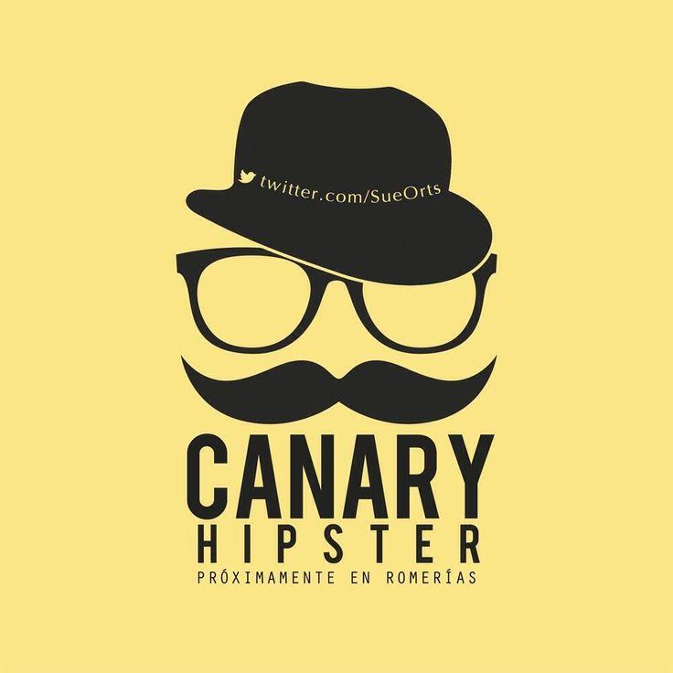 """Y con bigote para los más """"classy"""". pic.twitter.com/mm6fSk8W1u"""