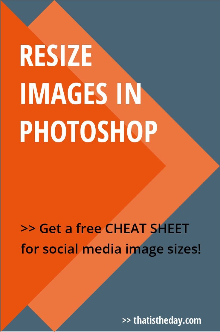 1554 best photoshop images on pinterest tutorials graph design how to resize images in photoshop thatday baditri Image collections