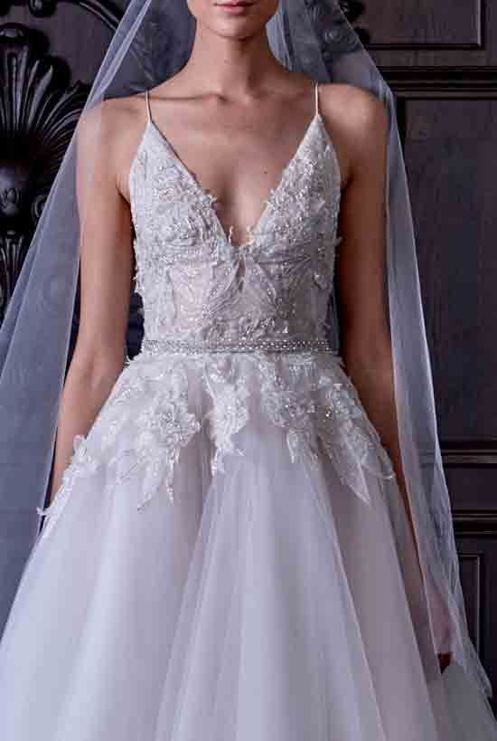 10 best Weddings images on Pinterest | Wedding dressses, Wedding ...