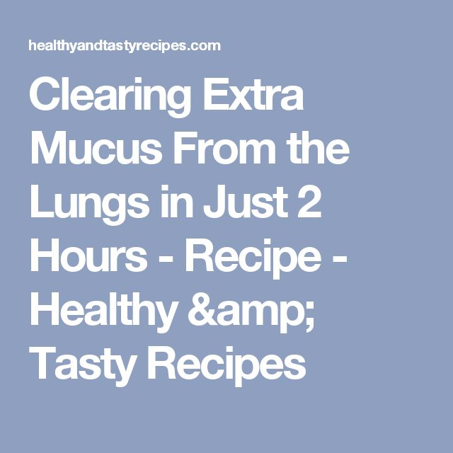 UNDERSTANDING Lung Cancer  Signs Symptoms Treatment amp Prevention A Quick Guide to Lung Cancer