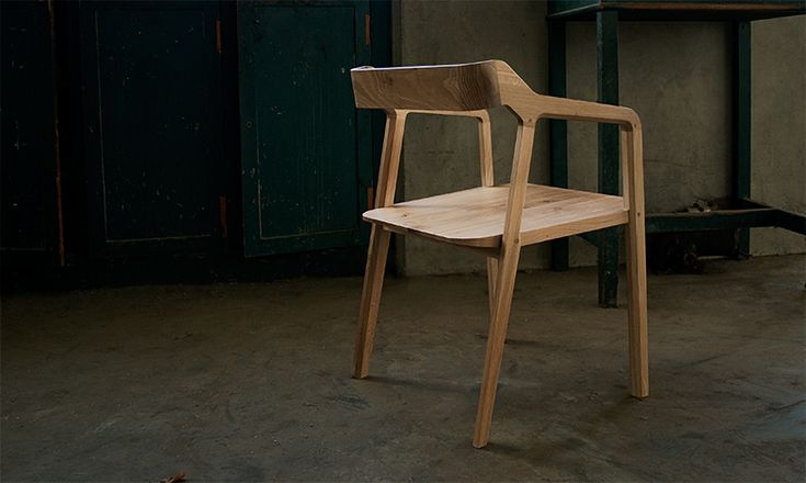 kundera / 'studio gud' for 'Wewood - Portuguese Joinery'.