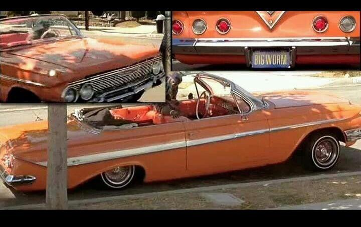 Low Maintenance Used Luxury Cars