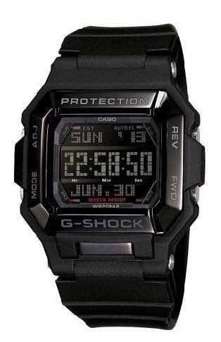 Casio G7800b-1v (Casio G-shock Collection) - Resin Watch