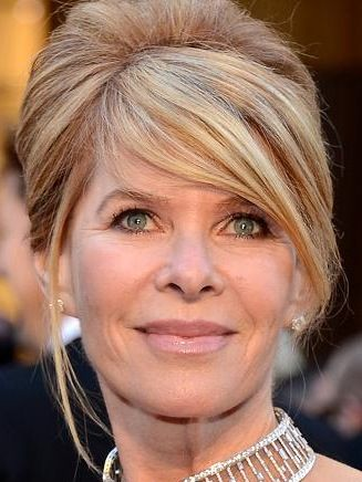 kate capshaw hair pinterest indiana jones high